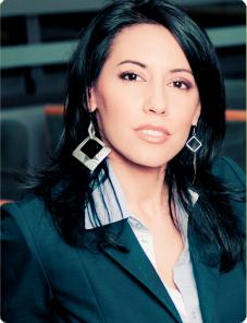 Dr. Silvia Vianello