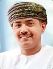Dr. Amer Alrawas